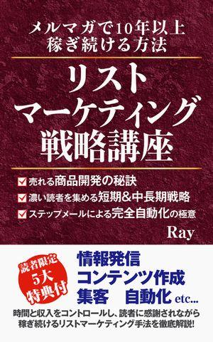 Kindle03.jpg